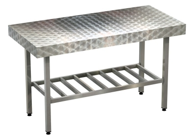 Packaging table 57401R0