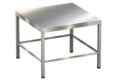 Meat crate table 7350100