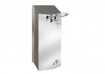 Soap dispenser 53410A2-001